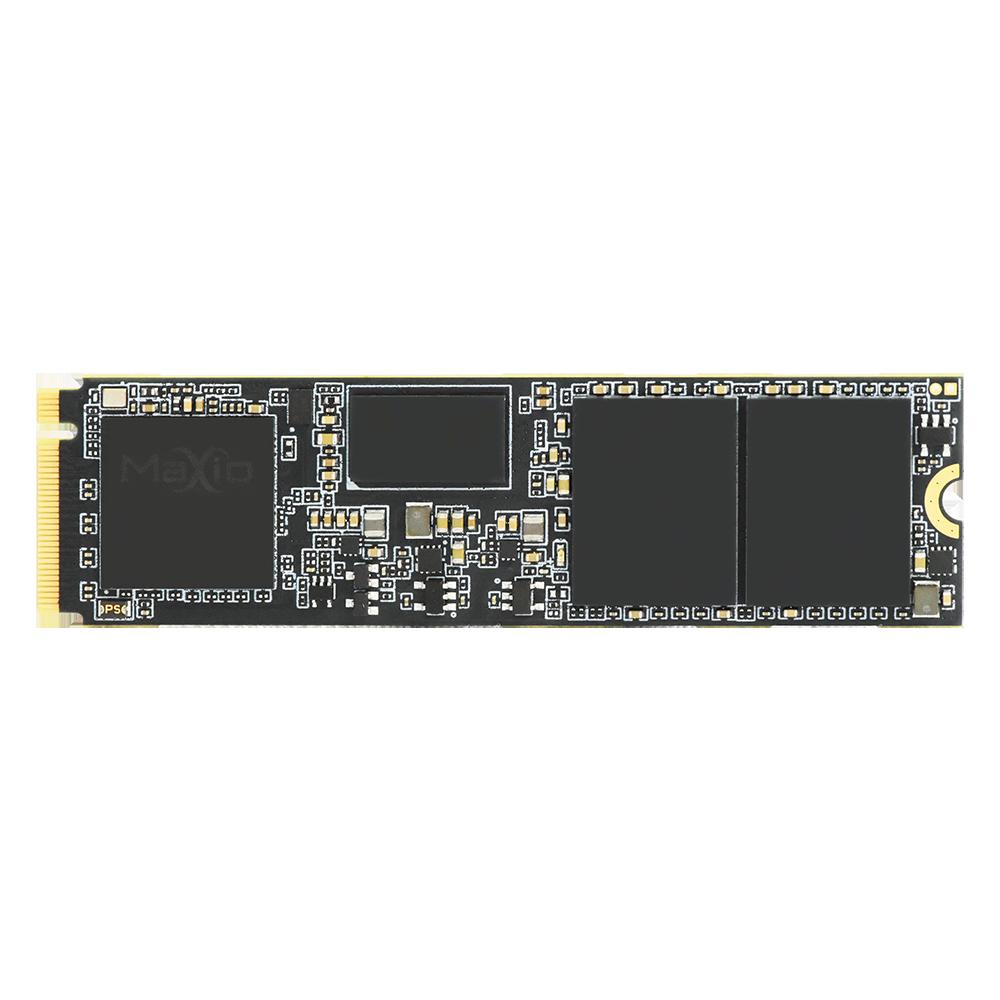 BIWIN M.2 PCIe SSD