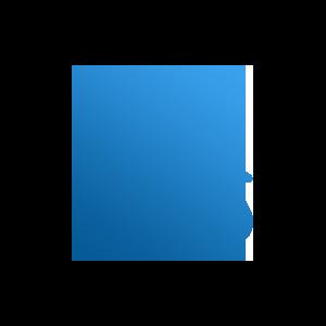 垃圾数据回收与TRIM